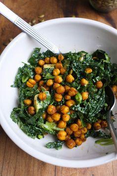 Great healthy recipe! More Ideas on http://curcumin-kurkuma.de