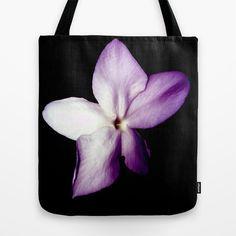 jasmine perfect aroma Tote Bag by alkinoos