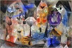 Paul Ernst Klee - Victor Carcu - Google+