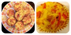 Paleo Friendly Egg Muffins and Damn Moist Chicken Moist Chicken, Egg Muffins, Paleo Diet, Food Pictures, My Recipes, Mashed Potatoes, Pineapple, About Me Blog, Eggs