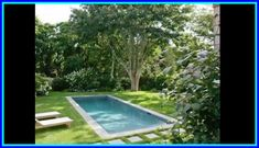 small patio pool ideas-#small #patio #pool #ideas Please Click Link To Find More Reference,,, ENJOY!!