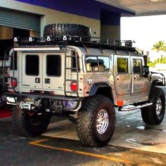 Tips And Advice When Buying Your Next Auto Hummer H1, Hummer Truck, Hummer Cars, 4x4 Trucks, Diesel Trucks, Custom Trucks, Cool Trucks, Cool Cars, Carros Suv