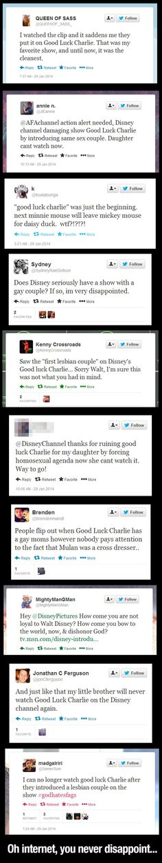 cool-Twitter-quotes-Disney-Good-Luck-Charlie-pt 4