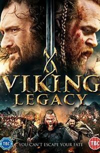 Regarde Le Film Viking Legacy 2016 VF HD Sur: http://completstream.com/viking-legacy-2016-vf-hd-en-streaming-vk.html