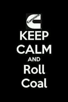 Roll coal:) Truck Memes, Truck Quotes, Funny Quotes, Funny Memes, Jokes, Cummins Quotes, Hilarious, Jack Sparrow Funny, Jack Sparrow Quotes