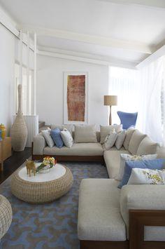 Palm Beach House | Greg Natale