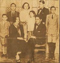 04.09.1921 Nacía Ariel Ramírez (fuente www.arielramirez.com.ar) http://www.arielramirez.com/biog.htm