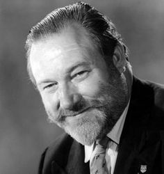 Watching 'Doctor In The House.' Not only does it feature one of the best ever comic turns on film care of the wonderful James Robertson Justice, but I also LOVE seeing how my place of work used to look. Hollywood Actor, Classic Hollywood, Old Hollywood, British Comedy, British Actors, British Humor, British People, Old Film Stars, Movie Stars