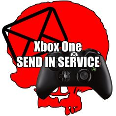 Fancy Xbox One Controller Send In Service