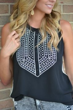 City Of Black & White, $42.00 Available Online Now and in our Normal, IL location