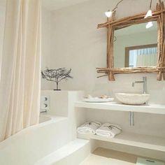 bañera de microcemento - Buscar con Google