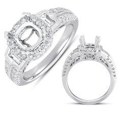 www.diamondsbydesigninc.com