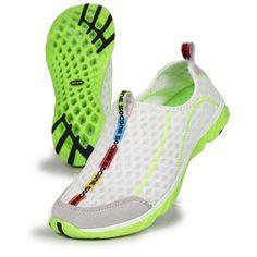 RBL Nike MD Runner 2 Schuh