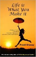 http://theshopperz.com/story.php?title=buy-life-is-what-you-make-it-book-online-by-preeti-shenoy-46-off-in-amazon