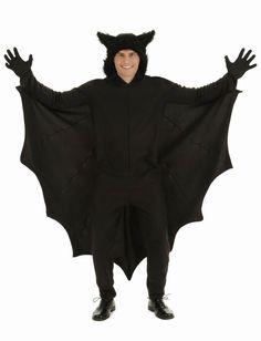 ハロウィン衣装大人用男性用【吸血鬼バットマン高品質豪華コウモリ衣】ハロウィンコスプレ衣装仮装ハロウィーンコスチュームhalloweencospl…