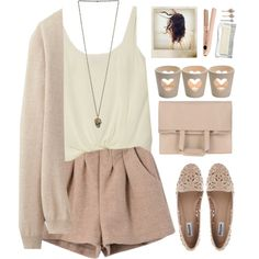Simply fabulous!, created by raquel-t-k-m on Polyvore