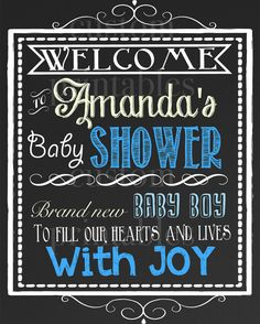 sugar and spice baby girl shower invitation chalkboard baby shower invitation digital file mason jar pinterest chalkboard baby shower invitations