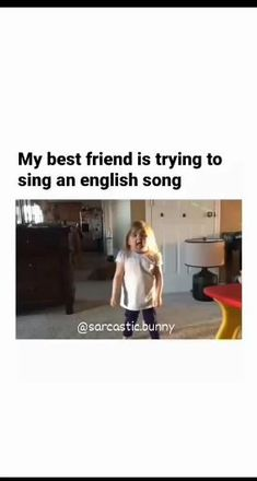 Best Friend Quotes Funny, Latest Funny Jokes, Very Funny Memes, Funny Baby Quotes, Some Funny Videos, Cute Funny Baby Videos, Funny School Jokes, Some Funny Jokes, Funny Videos For Kids