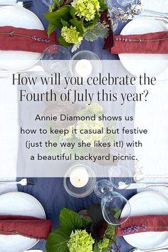 Picnic Dinner, Culinary Lavender, Backyard Picnic, Stoneware Mugs, Beach Town, Linen Pillows, Just The Way, Lemon Grass, Fourth Of July