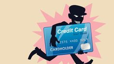 New ways to prevent credit-card fraud