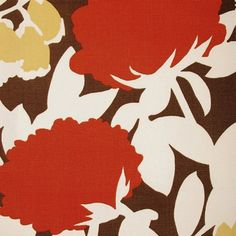 Duralee Hedge-Autumn by Thomas Paul 20966-132 Decor Fabric - Patio Lane presents the popular collection of decor fabrics by Duralee. 20966-132 Autumn is perfect for drapery and upholstery applications. Patio Lane offers large volume discounts and to the trade fabric pricing as well as memo samples and design assistance. We also specialize in contract fabrics and can custom manufacture cushions, curtains, and pillows.