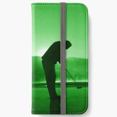 HelsinkiFashion is an independent artist creating amazing designs for great products such as t-shirts, stickers, posters, and phone cases. Gifts For Golfers, Golf Gifts, Girls Golf, Ladies Golf, Gifts For Husband, Gifts For Mom, Golf Bar, Coach Gifts, Cute Panda