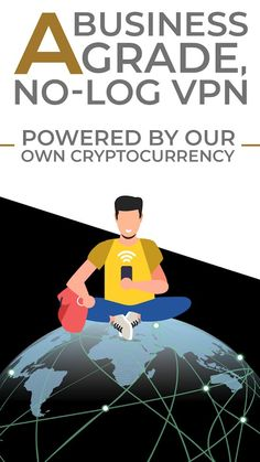 AIASVPN - Best open VPN app. Super fast & secure. Cryptocurrency Powered VPN by AIAScoin. Safe & Secure internet Surfing for your Home & many other devices.   #AIAS #VPN #blockchain #cryptocurrency #BTC @aiascoino #cybersecurity #dataprotection #infosec #dataprivacy #deals #giveaway Cryptocurrency Trading, Bitcoin Cryptocurrency, Content Marketing, Digital Marketing, Safe Internet, Cyber Threat, Proxy Server, Crypto Bitcoin, Blockchain Cryptocurrency