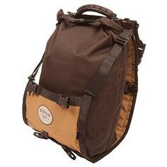 Paire de sacoches pour vélo Bakkie Cycles Accessories (Camel) - NOUVEAU ! Cycle, Courses, Bike, Raincoat, Bicycles, Molle Pouches, Satchel, Suitcase, Objects