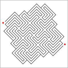 blank mazes for kids Expirements For Kids, Word Games For Kids, Puzzles For Kids, Kids Mazes, Mazes For Kids Printable, Free Printable, Nametags For Kids, Maze Worksheet, Maze Design