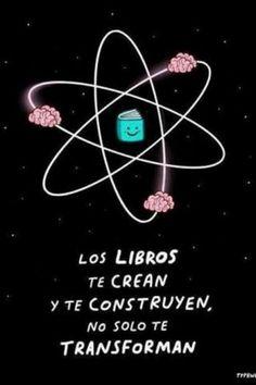 Libros_frases