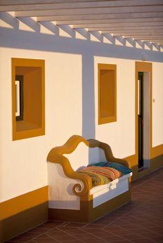 Portuguese Country House , Vila Nova Milfontes (Alentejo Coast), #portugal https://www.facebook.com/enjoyportugalcountry and our website www.enjoyportugal.eu