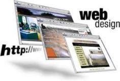Website designing is a single tool to stand in the market. There is a choice to make an impression on visitors to your site by using it as an how much you are perfect in your job