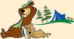 MISSOULA Montana CAMP JELLYSTONE Campground