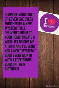 Fun offer plus first month FREE ! N4576.myubam.com