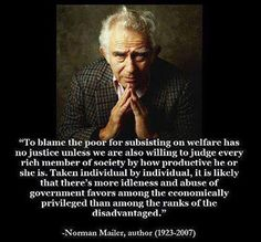 -The Wisdom of Norman Mailer Great Quotes, Me Quotes, Inspirational Quotes, Quotable Quotes, Motivational People, Confucius Quotes, Monthly Quotes, Norman Mailer, Out Of Touch