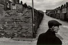 (via Masters of Photography: Josef Koudelka)
