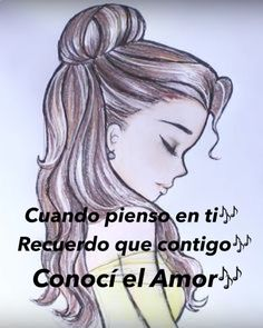 Pin By Gloria On My Spanish Quotes With Images Female