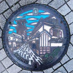 ufunk-plaques-egout-japonaises-5 | Ufunk.net