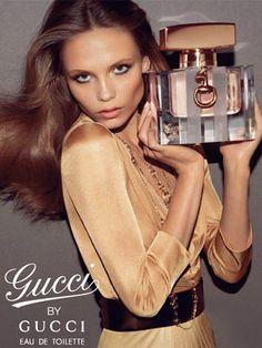 Gucci by Gucci Eau de Toilette