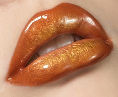 vibrant lips by ~makeup-artist on deviantART
