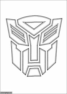 Transformers Coloring Pages Free Printable Coloring Pages Cool Coloring Pages Cartoon Coloring Pages, Colouring Pages, Printable Coloring Pages, Coloring Pages For Kids, Coloring Books, Rescue Bots Birthday, Transformer Party, Transformers Bumblebee