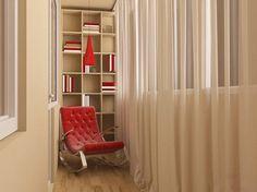 8-idei-de-amenajare-a-unui-spatiu-destinat-lecturii-in-balcon-mic-si-ingust.jpg (650×487)