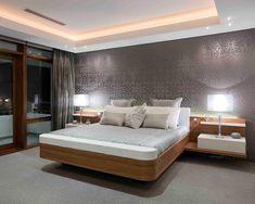Unique Teak Bedroom Furniture