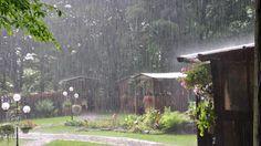 PRANOSTIKA NA STREDU 7.6.: Jún mokrý a teplý neurobí gazdu biednym.