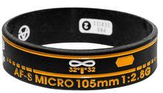 105mm Pro N. $15. available here-http://www.lensbracelet.com/product/105mm-pro-n