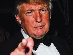 Has Donald Trump WON over The Tea Party?     SHARE LIKE MAD..     http://citizensfortrump.com/2015/10/17/donald-trump-won-tea-party/
