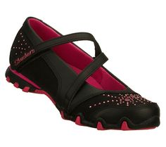 Buy SKECHERS Girls' Twinkle Toes: Bikers - Sugar Sparx Mary Janes only $40.00