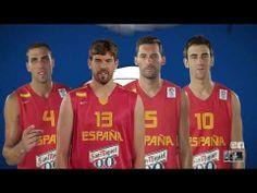 Los deportes, en este caso el #Basket, y sus patrocinadores. Un repaso de la mano de César Fraile, muy completo e interesante, de lo que se hizo en la máxima categoría de este deporte antes y durante el año pasado.