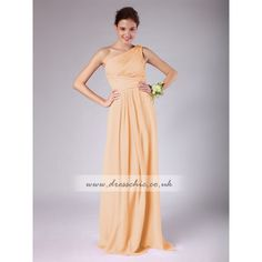 THIS is my Bridesmaid dresses, y'all! LOVE!!! In pearl pink