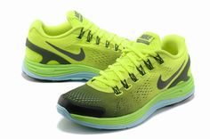 sports shoes 53232 0525b Men   Shoes Men, Nike Shoes, Sneakers Nike, Yellow Nikes, Air Max
